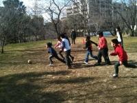 ※3サッカー.jpg