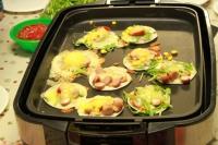 cooking4.jpg